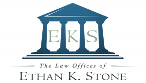 The Law Offices of Ethan K. Stone