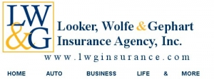 Looker, Wolfe & Gephart Insurance