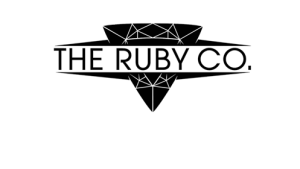 The Ruby CO.