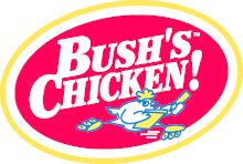 Bush's Spring Chicken 10K
