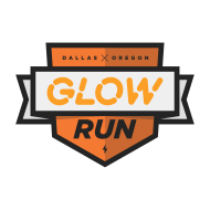 Dallas Glow Run