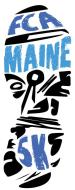 FCA Maine 5K