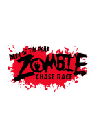 Dash of the Dead Zombie Race & Chase