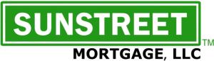 Sunstreet Mortgage
