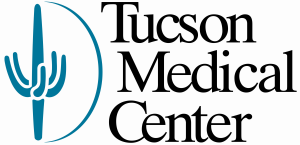 Tucson Medical Center
