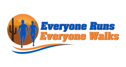 Everyone Runs TMC, Fleet Feet Veterans Day Half Marathon & 5k at Tucson Mountain Park