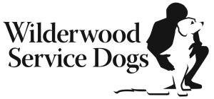 Wilderwood Service Dogs