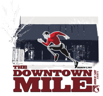 Downtown Mile