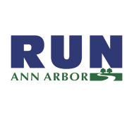 Bayshore 20-mile Training Run