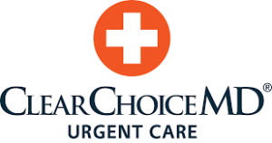 Clear Choice MD Urgent Care