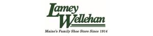 lamey Wellehan