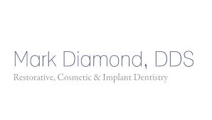 Dr. Diamond DDS