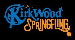2020 Kirkwood Spring Fling 5K Race