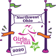 Girls on the Run of Northwest Ohio Spring 5k