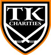 Tim Kerr 7 Mile Island Run and TK5K Run/Walk
