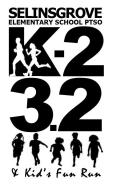 Selinsgrove Area K-2 3.2