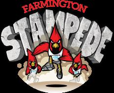 Farmington Stampede