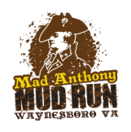 Mad Anthony Mud Run