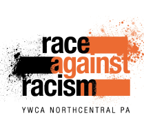 Race Against Racism 5k