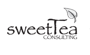 Sweet Tea Consulting