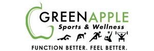 Green Apple Sports & Wellness