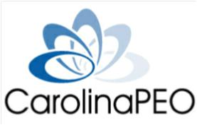 Carolina PEO, Inc