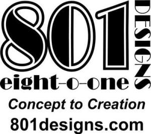 801 Designs