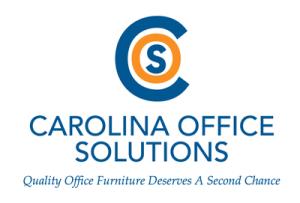 Carolina Office Solutions