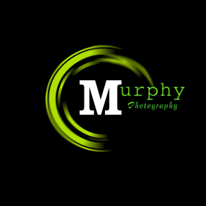 Murphy Photography