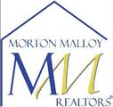 Morton Malloy Realtors