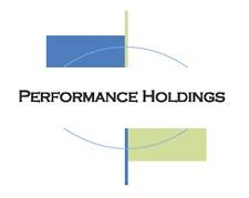 Performance Holdings