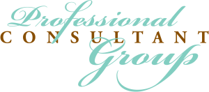 Professional Consultant Group