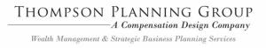 Thompson Planning