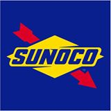 Liverpool Subway and Sunoco