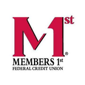 Members !st Credit Union