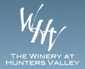The Winery of Hunters Valley