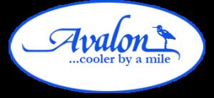 Borough of Avalon