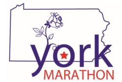 York Marathon and Half Marathon