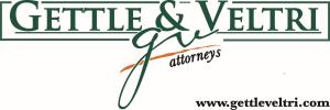 Gettle and Veltri, Attorneys
