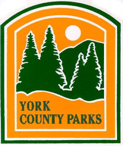York County Parks