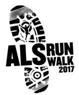 ALS 5k Run / Walk
