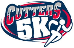 Cutters 5K Run/Walk