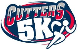 Cutters 5k