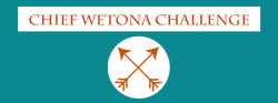 Chief Wetona Challenge Trail Run