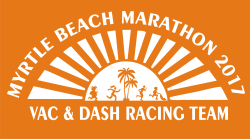 Vac & Dash Racing Team - Myrtle Beach
