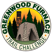 Greenwood Furnace Trail Challenge