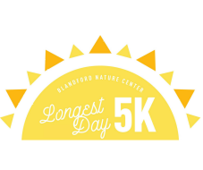 Longest Day 5K Trail Run/Walk