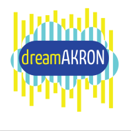 Dreaming of Higher Education 5K by DreamAKRON (Cancelled)