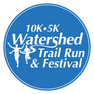 Watershed 10K/5K Trail Run & Festival - Festivities Begin at NOON!