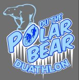 Du the Polar Bear 2016